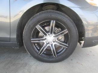2007 Toyota Camry LE Gardena, California 14