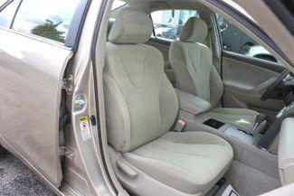 2007 Toyota Camry CE Hollywood, Florida 23