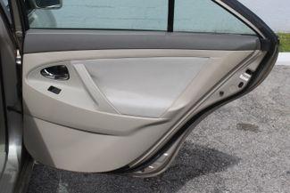 2007 Toyota Camry CE Hollywood, Florida 34