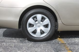 2007 Toyota Camry CE Hollywood, Florida 25