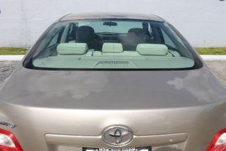 2007 Toyota Camry CE Hollywood, Florida 29