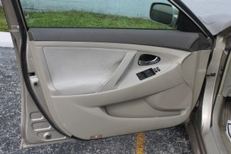 2007 Toyota Camry CE Hollywood, Florida 32
