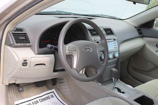 2007 Toyota Camry CE Hollywood, Florida 13