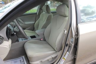 2007 Toyota Camry CE Hollywood, Florida 21