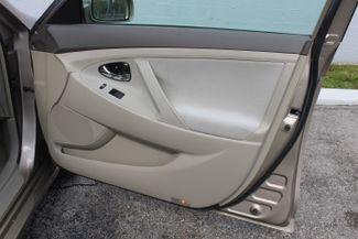 2007 Toyota Camry CE Hollywood, Florida 35