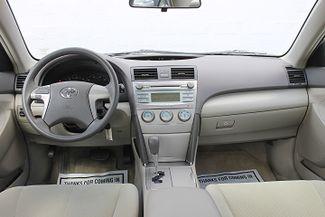 2007 Toyota Camry CE Hollywood, Florida 18