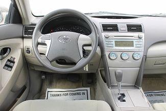 2007 Toyota Camry CE Hollywood, Florida 16