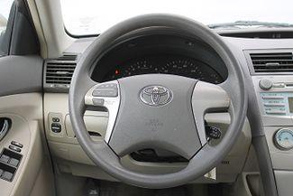 2007 Toyota Camry CE Hollywood, Florida 14