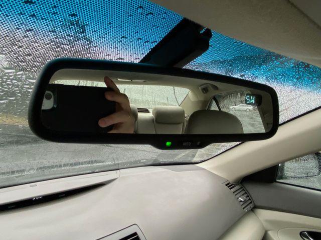 2007 Toyota Camry Hybrid XLE in Atlanta, Georgia 30341