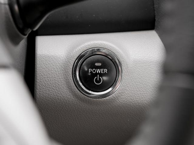2007 Toyota Camry Hybrid Burbank, CA 15