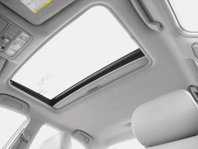 2007 Toyota Camry Hybrid Burbank, CA 21