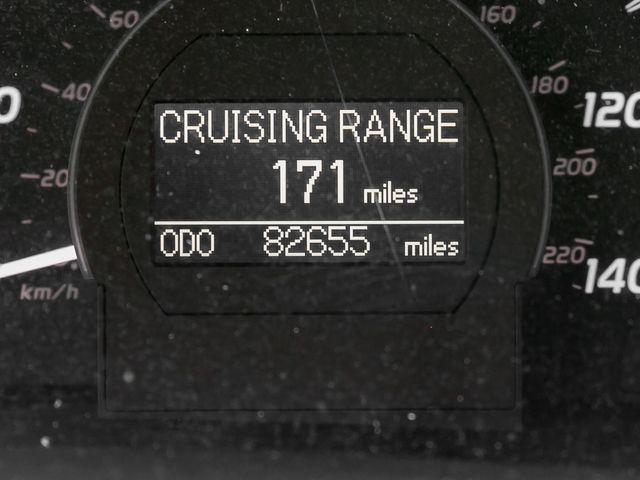 2007 Toyota Camry Hybrid Burbank, CA 24