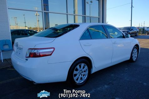 2007 Toyota Camry Hybrid  | Memphis, Tennessee | Tim Pomp - The Auto Broker in Memphis, Tennessee