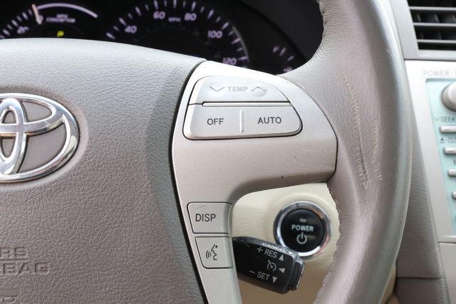 2007 Toyota Camry Hybrid in Spanish Fork, UT 84660