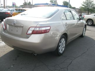 2007 Toyota Camry Hybrid   city CT  York Auto Sales  in West Haven, CT
