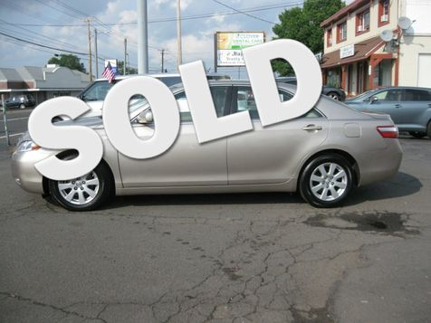 2007 Toyota Camry Hybrid  in West Haven, CT
