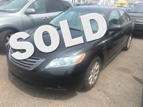 2007 Toyota Camry Hybrid  in West Springfield, MA