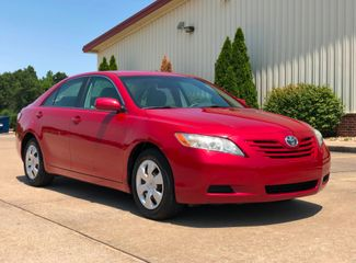 2007 Toyota Camry LE in Jackson, MO 63755