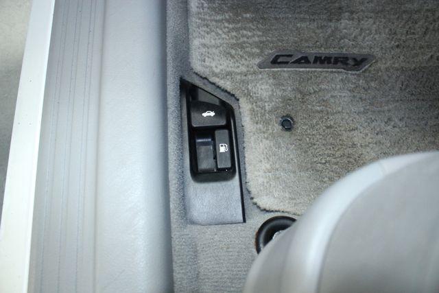 2007 Toyota Camry LE Kensington, Maryland 22