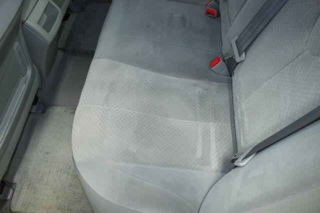 2007 Toyota Camry LE Kensington, Maryland 31