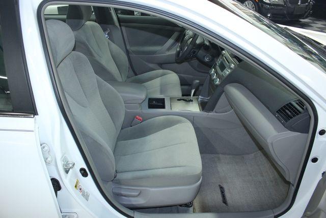 2007 Toyota Camry LE Kensington, Maryland 49