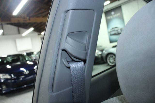 2007 Toyota Camry LE Kensington, Maryland 51