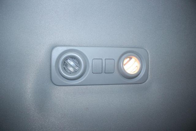 2007 Toyota Camry LE Kensington, Maryland 56