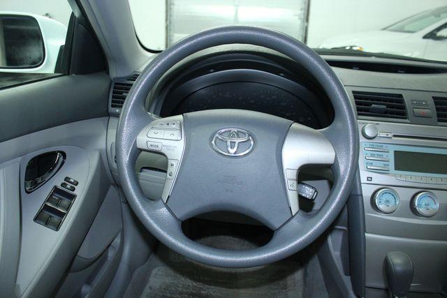 2007 Toyota Camry LE Kensington, Maryland 72