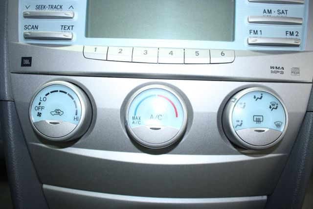 2007 Toyota Camry LE Kensington, Maryland 63