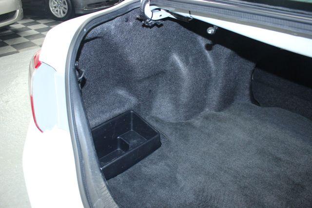 2007 Toyota Camry LE Kensington, Maryland 94