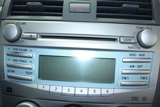 2007 Toyota Camry LE Kensington, Maryland 64