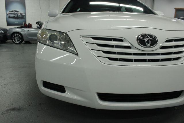 2007 Toyota Camry LE Kensington, Maryland 105