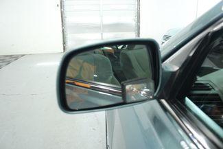2007 Toyota Camry LE Kensington, Maryland 12