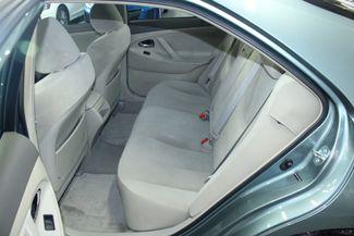 2007 Toyota Camry LE Kensington, Maryland 27
