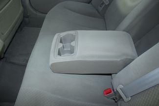 2007 Toyota Camry LE Kensington, Maryland 28
