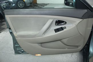 2007 Toyota Camry LE Kensington, Maryland 14