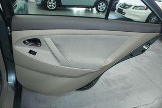 2007 Toyota Camry LE Kensington, Maryland 36