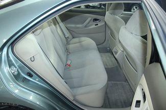 2007 Toyota Camry LE Kensington, Maryland 38