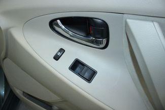 2007 Toyota Camry LE Kensington, Maryland 48
