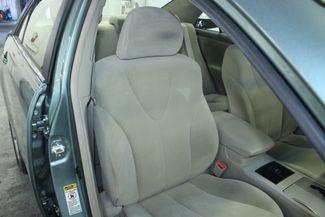 2007 Toyota Camry LE Kensington, Maryland 50
