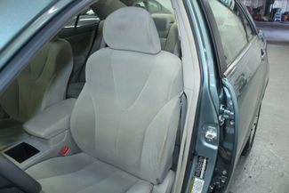 2007 Toyota Camry LE Kensington, Maryland 17