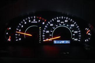 2007 Toyota Camry LE Kensington, Maryland 73