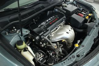 2007 Toyota Camry LE Kensington, Maryland 85