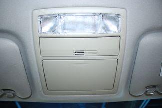 2007 Toyota Camry LE Kensington, Maryland 66
