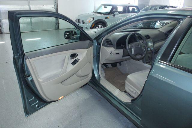 2007 Toyota Camry LE Kensington, Maryland 13