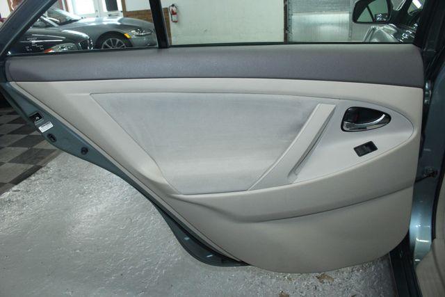2007 Toyota Camry LE Kensington, Maryland 25