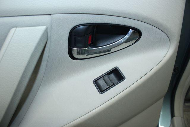 2007 Toyota Camry LE Kensington, Maryland 26