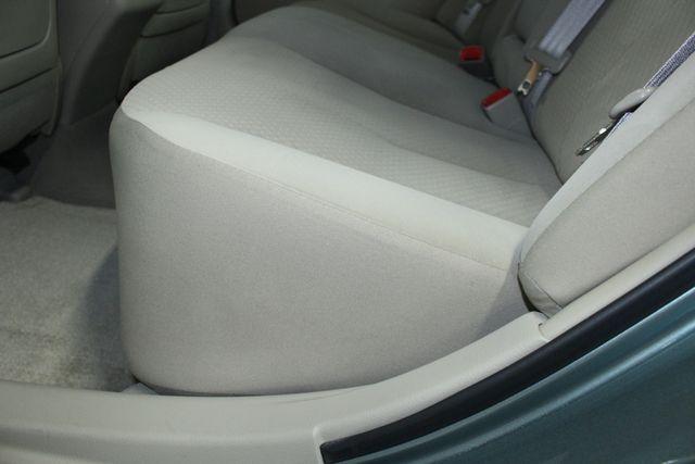 2007 Toyota Camry LE Kensington, Maryland 32