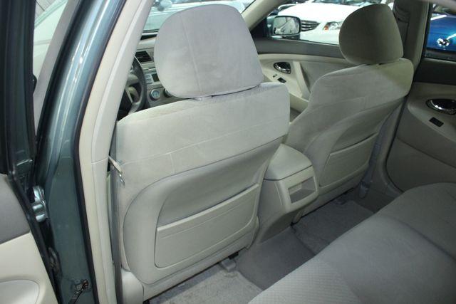 2007 Toyota Camry LE Kensington, Maryland 33