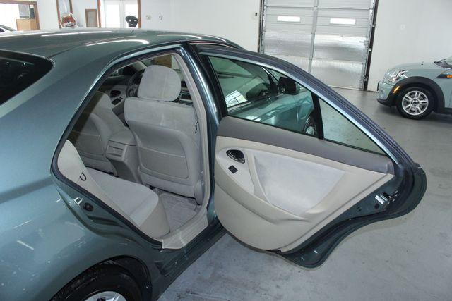 2007 Toyota Camry LE Kensington, Maryland 35